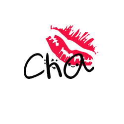 Banner Cha in Hate 'n Love