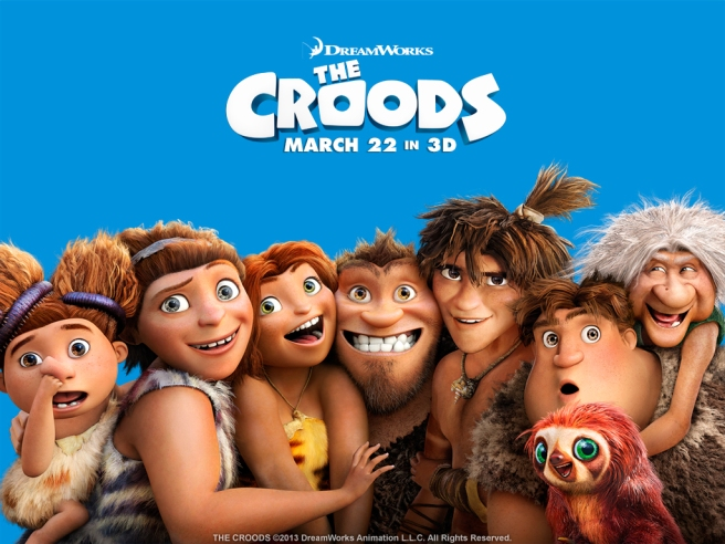 //credit The Croods
