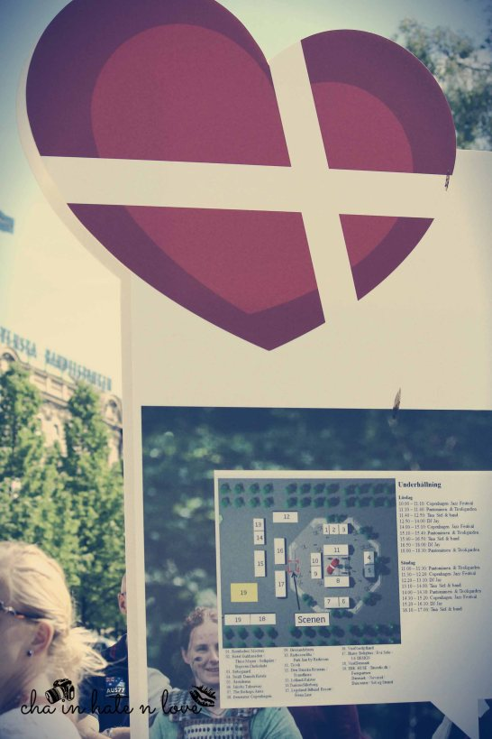 Hej Danmark