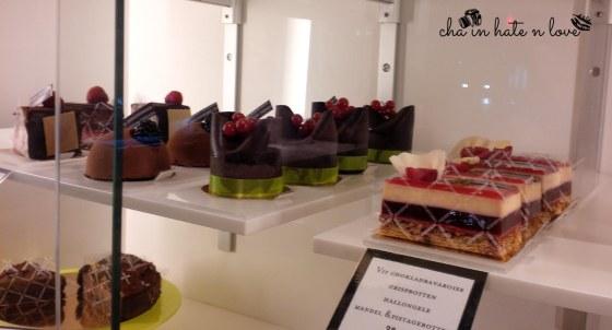 dessert1f
