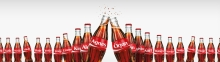 dela coke med